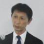 秋山 豊 氏