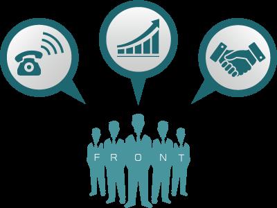 フロント支援・長期修繕計画機能を強化