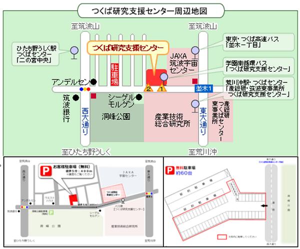 map_acu