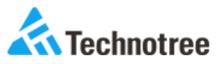 テクノツリー株式会社