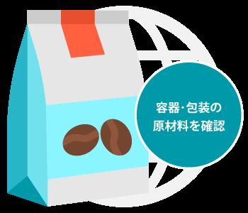 国際整合的な食品用器具・容器包装の衛生規制の整備