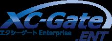 WEB帳票システム XC-Gate.ENT