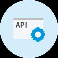 API連携で自動化