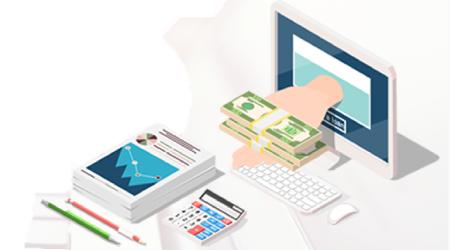 IT導入補助金2020年最新情報 今年の特徴・変更点や採択例