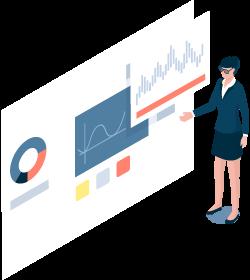 情報セキュリティの最新の動向や適切な行動について理解するコース