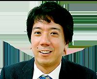 関野 明倫 氏