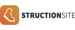 StructionSite