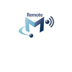 「MC Remote」