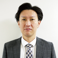中川慎也氏