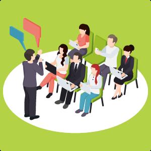 職場におけるパワーハラスメントに係る事後の迅速かつ適切な対応