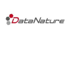 DataNature