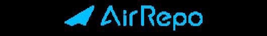 AirRepo(エアレポ)