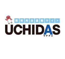 UCHIDAS