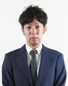 藤井 淳平 氏